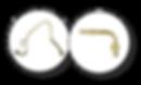 BO-0147-19-canos-injetores.png