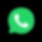 77085-logo-whatsapp-computer-icons-png-f
