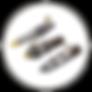 BO-0132-19_BOLINHAS_TI_Prancheta_1_cópia