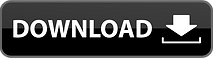 BOTÃO-download.png