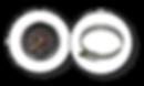 BO-0147-19-instrumentos-painel-e-bracade
