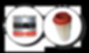 BO-0147-19-filtros-delphi.png
