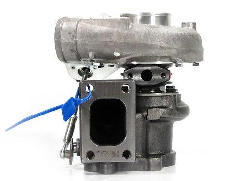 TURBO GM S10/ BLAZER 2.8/ JEEP TROLLER MWM 4.07TCA 132CV - GT20
