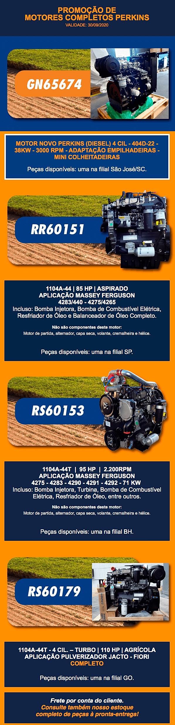 calendário BO-0179-20-EMAIL-MOTORES-PERK