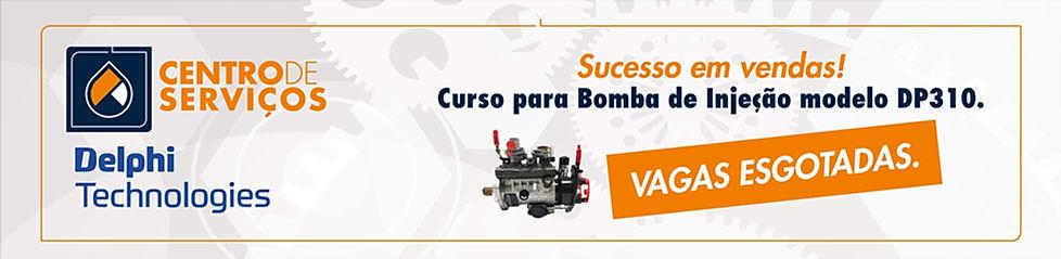 BO-0019-20 slider Esgotado CURSO BOMBA D
