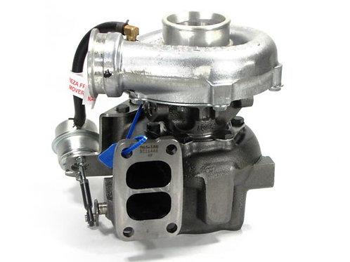TURBO VW 17230 EOD MWM 6.12 TCAE