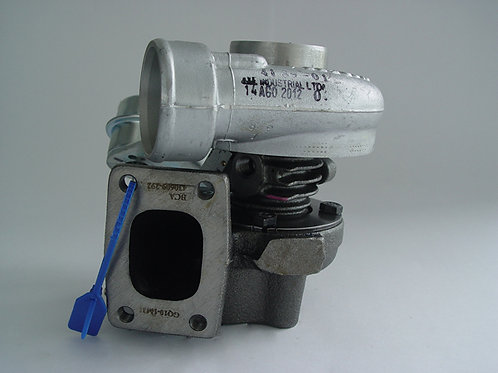 TURBO MBB SPRINTER 310/GM S10 MAXION HS 2.5L - 95CV GARRET