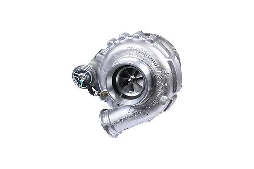 TURBO FORD CARGO 17/2428/2628E-VW 17.210/ 23.210/ 17.250E/ 24.250E