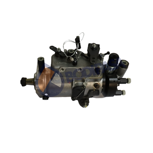 BOMBA INJETORA TRATOR FORD NEW HOLLAND TL95 - V8860A560W-1
