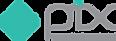 Logo_-_pix_powered_by_Banco_Central_(Bra