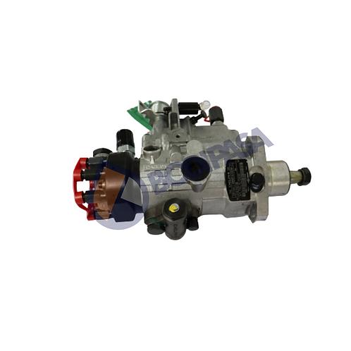 BOMBA INJETORA DELPHI CAV TRATOR  NEW HOLLAND TM7020 - V8961A100W-1