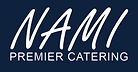 Namiyori Logo