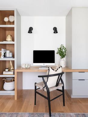 Gatineau Office Reveal