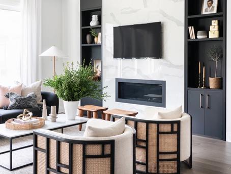 A Closer Look at Cane Furniture