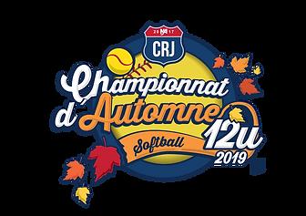 Championnat_d'autome_12U.png