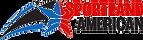 sportland-american-logo2.png