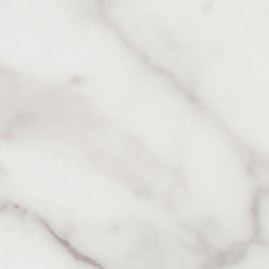 Veneto Marble