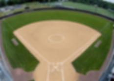 SoftballField.5x7.29.jpg