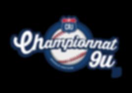 Championnat_9U.png