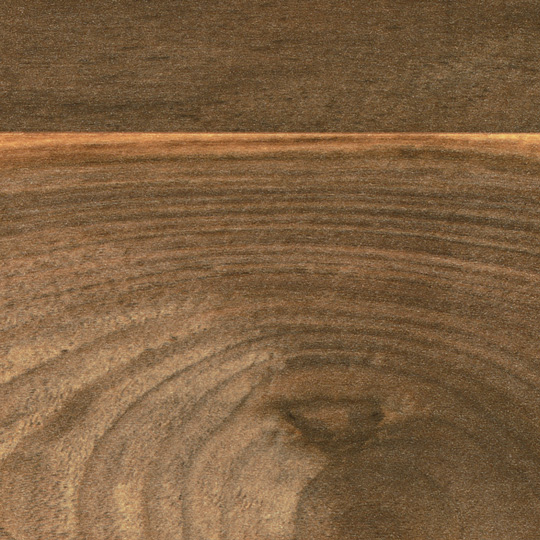 Wide Planked Walnut