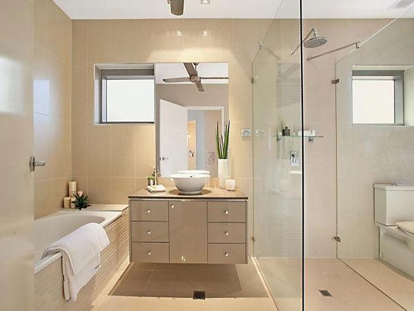 BAthroom-Designs-Modern.jpg