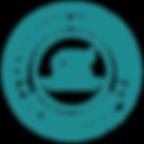 CACP-tampon-assurance-territoire-bleu.pn