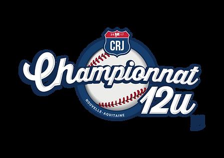 Championnat_12U.png