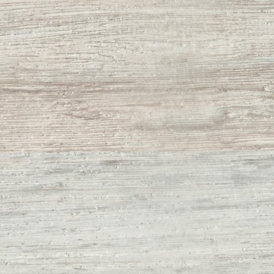 Fresco Oak