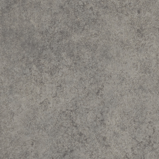 Brushed Concrete