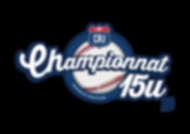 Championnat_15U.png