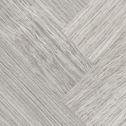 Mercury Oak Herringbone