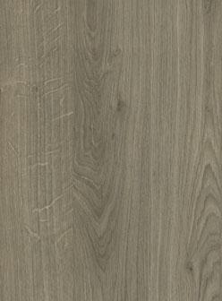 Valore Truffle Brown Denver Oak