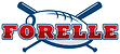 logo_forelle.png