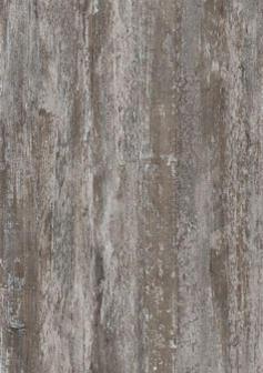 Valore Driftwood Light Grey Door