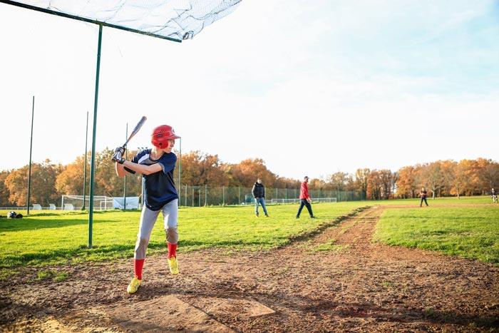 baseball charente angouleme