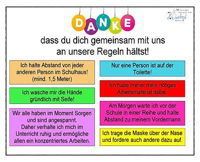 Plakat_Hygiene-1024x829.jpg