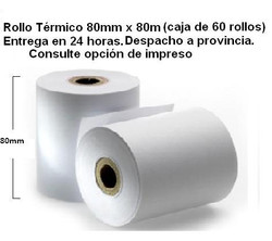 Rollo_Térmico_80mm_x_80m