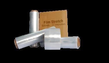 Film-strech