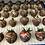 Thumbnail: Ballotin de fraises