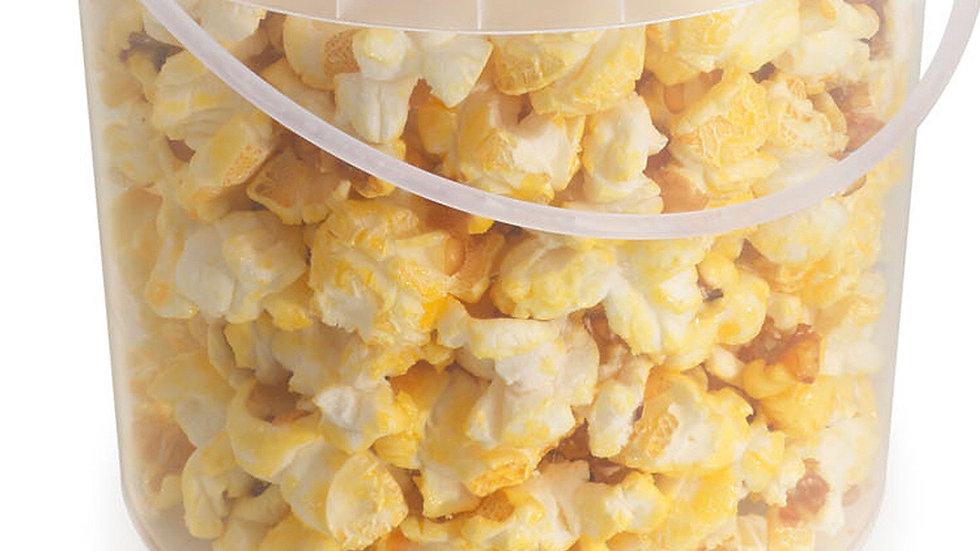 Pop corn (grand)