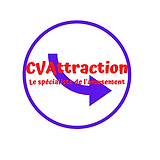 logo CVAttraction.png