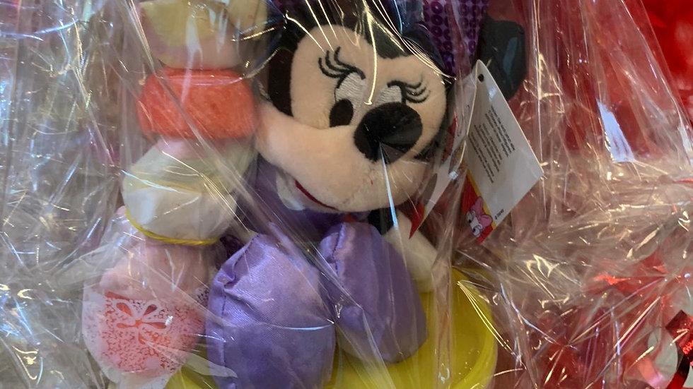 Assortiment Disney «Minnie»