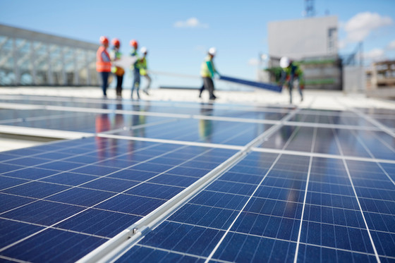 Top 3 solar PV safety hazards and how to avoid them
