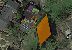 Sean White Residence Shading Analysis_19 June 2017.jpg