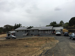 Final Installed House Picture.jpg