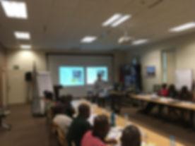 Michael Solar Training Week 1 Conakry.jpg