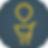 Orders365_App_Icon_Blue_180x180px_3x.png