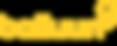logo-balluun-yellow.png