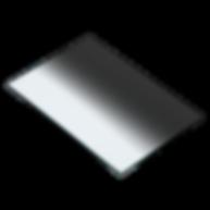 Soft_Edge_Horizontal_2_1296x.png