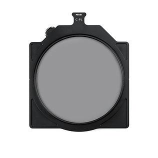Rotating-Standard-CPL.jpg